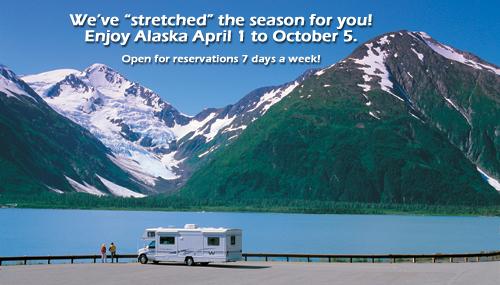 Cheap Car Rentals Anchorage Ak